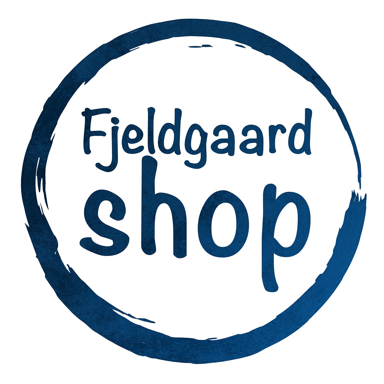 www.Fjeldgaardshop.dk