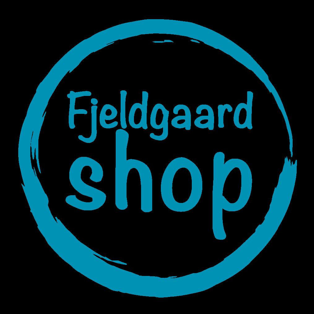 Fjeldgaard Shop